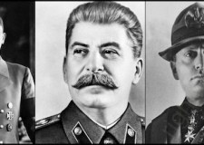 Hitler Stalin y Mussolini (1)