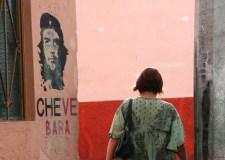 Cheve Bara 2