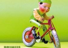 primus-green-naugahyde