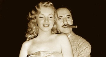MM-Groucho-Marx-1949