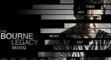 the-bourne-legacy