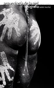 Arqueologia de la piel