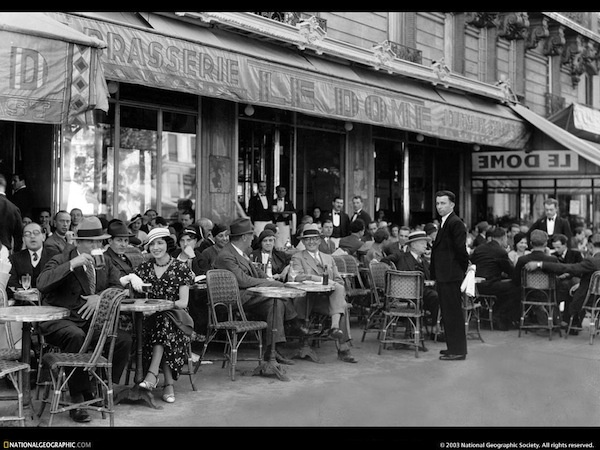 paris-cafe-1920s-natl-geographic1