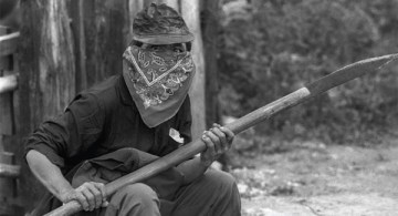 zapatista-with-makeshift-weapon