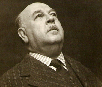 Don Alfonso: El actor debe suicidarse al acabar su creación...