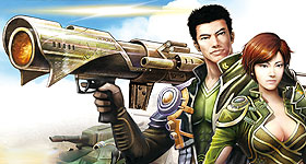 Fantasías militares. Imagen: cyberpunksnotdead.wordpress.com