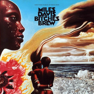 Miles_Davis-Bitches_Brew-Frontal