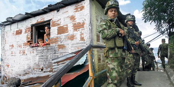 Foto: Johan López / EL TIEMPO