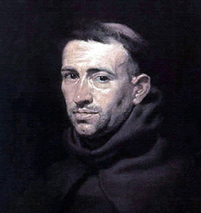 Guillermo de Occam.