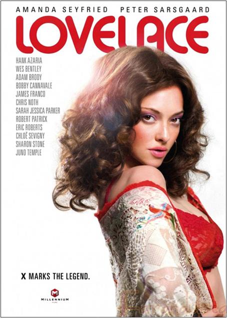 Amanda Lovelace...