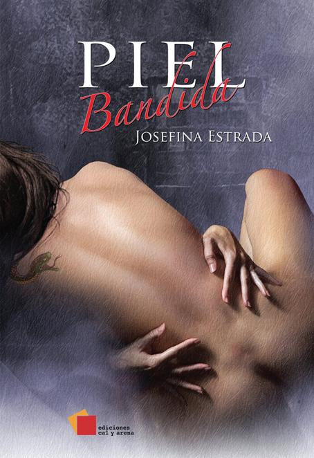 Nueve cuentos de Josefina Estrada.