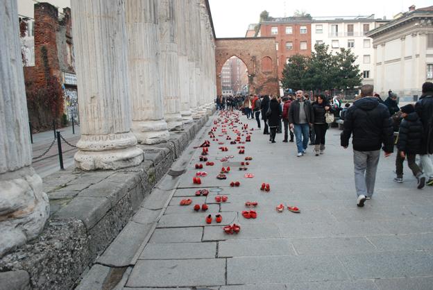 Milán.