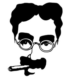 Grouchomarxismo.