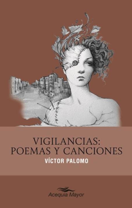 Poemas y canciones...