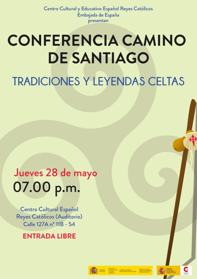 TRADICIONES_Y_LEYENDAS_CELTAS