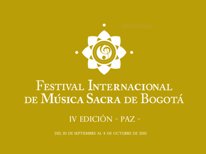 ccee reyes catolicos_iv_festival_musica_sacra_bogota