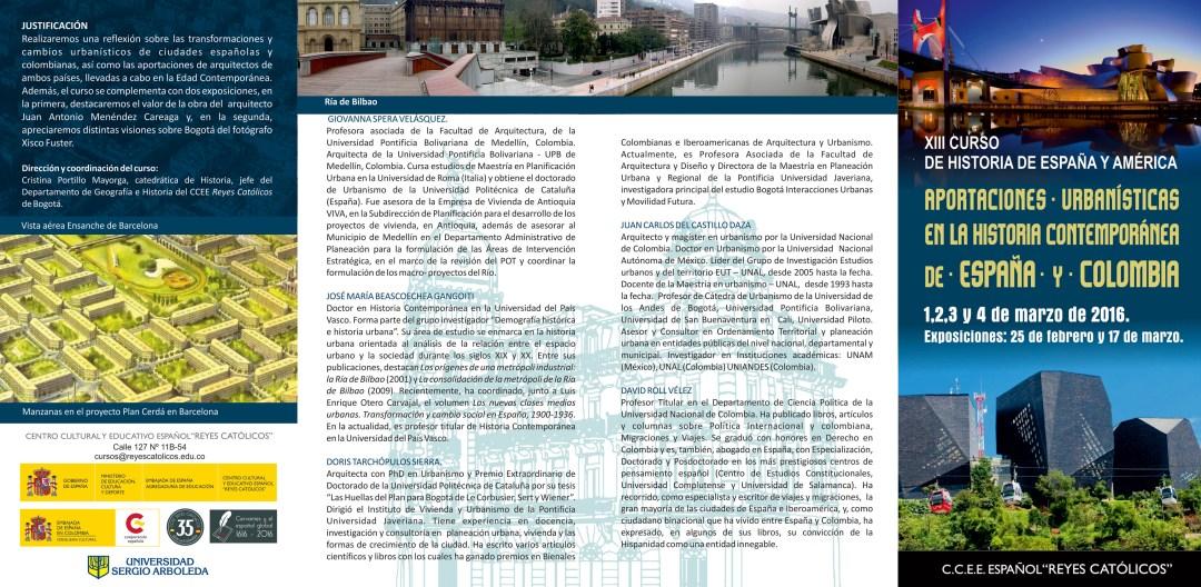curso historia folleto2016pagina 1 (1)
