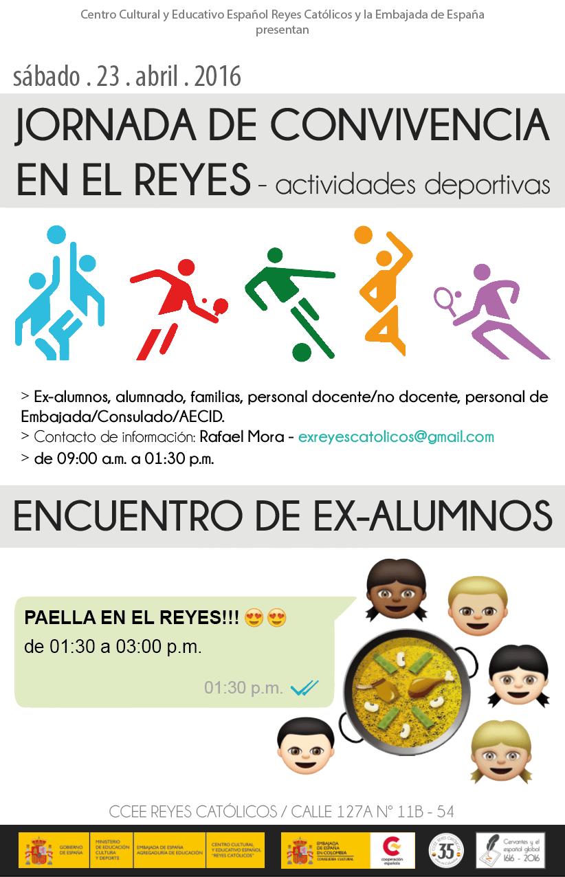redes_JORNADA CONVIVENCIA Y EX ALUMNOS