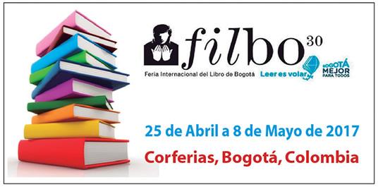 filbo2017