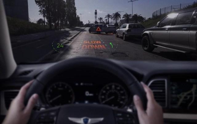 sistema de navegacion de realidad aumentada_1