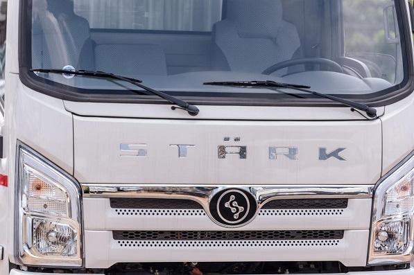 Auteco camion_1