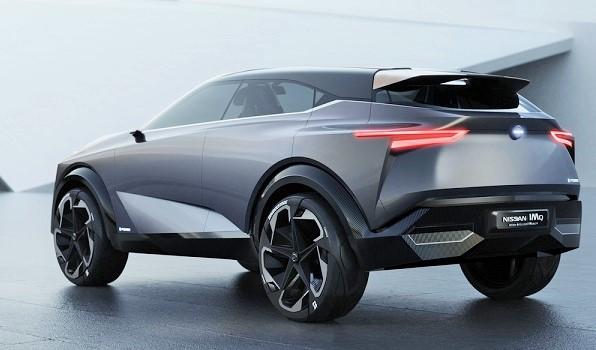 IMQ_Concept_car__26.jpg