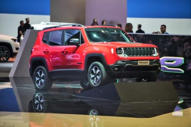 Jeep Renegade GIAMS_1.jpg