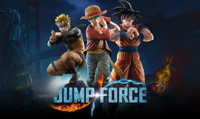 Jump Force_1.jpg