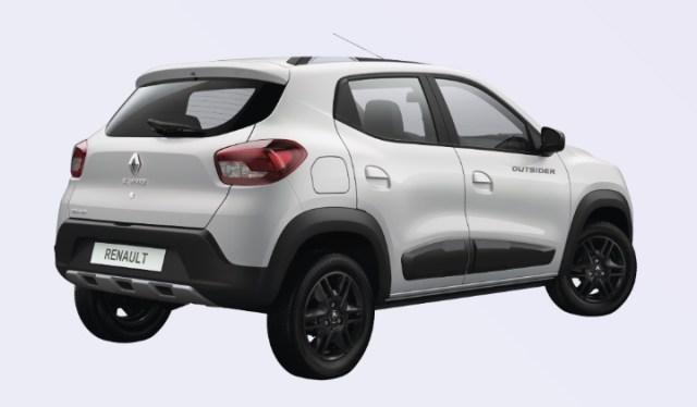 Renault Kwid_2