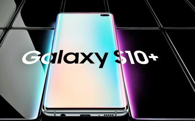 Samsung Galaxy S10_1