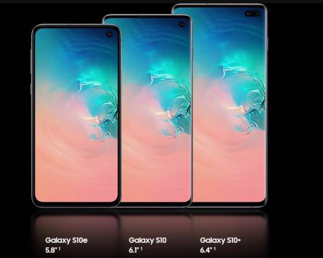 Samsung Galaxy S10_2
