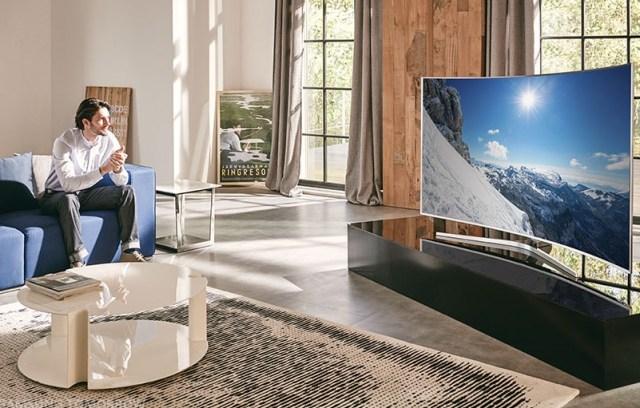 TV caracteristicas_2