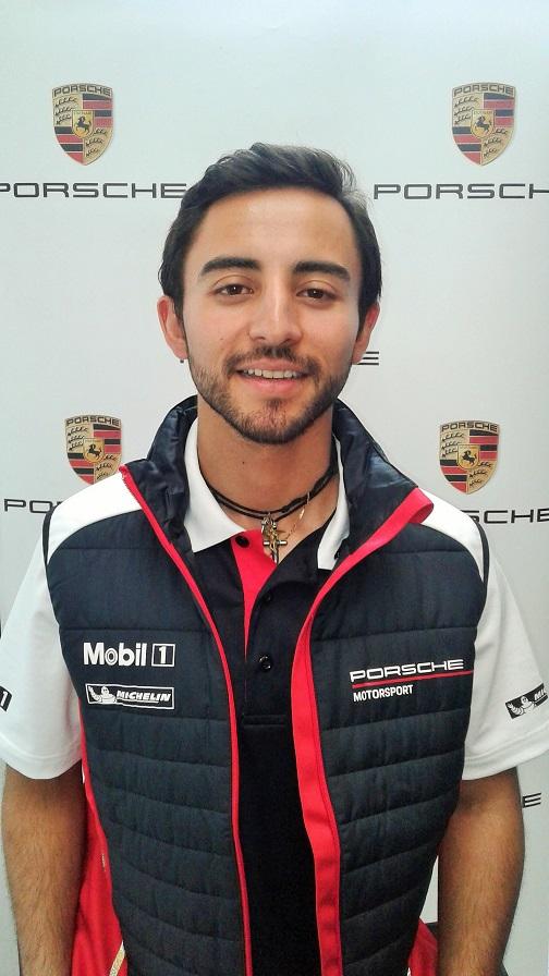 Andrés Mendez_1