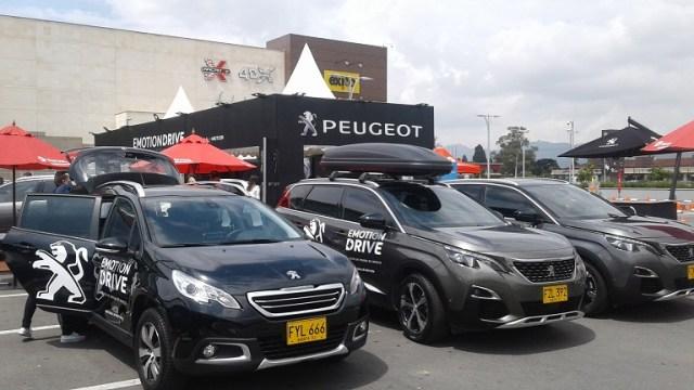 Peugeot Emotion Drive_2.jpg