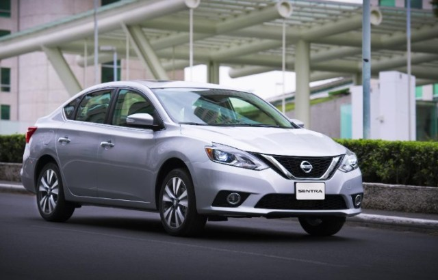 Sentra Nissan_2