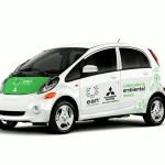 Lanzan primer laboratorio ambiental móvil de Latinoamérica