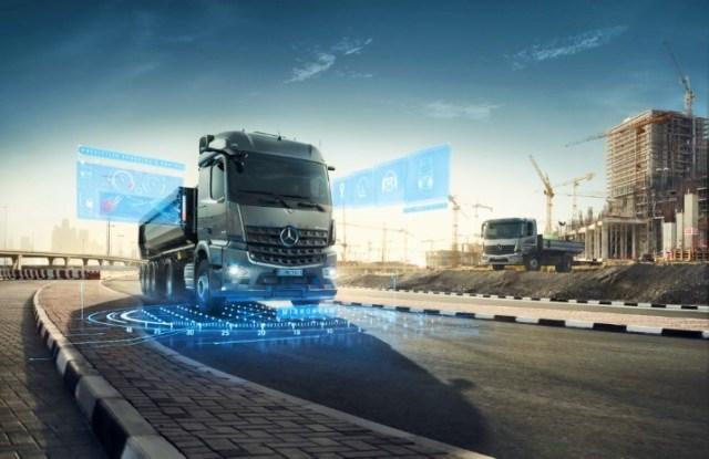 Plataforma Arocs Mercedes_Benz_3