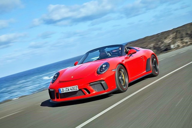 Porsche 911 Speedster_1.jpg