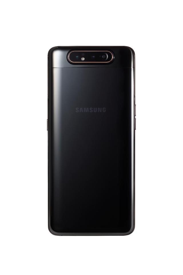 Samsung Galaxy A_1.jpg