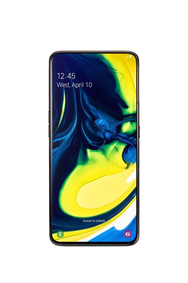 Samsung Galaxy A_2.jpg
