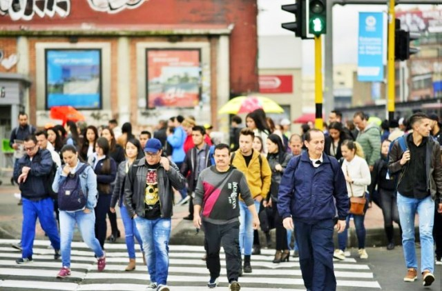 semáforos incluyentes_1
