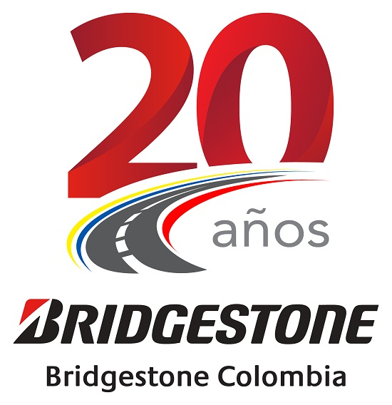 20años Bridgestone Colombia_1.jpg