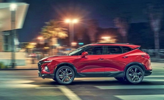 Chevrolet RS.jpg