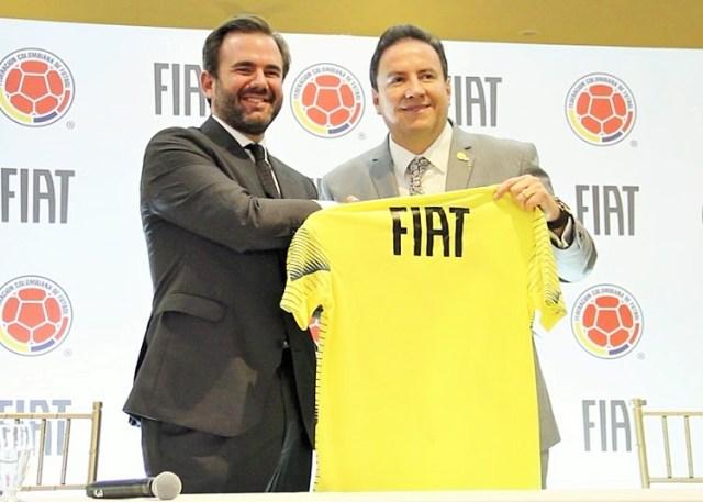 Fiat y la Selección_2.jpg