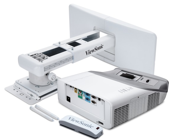 ViewSonic proyectores_4.jpg