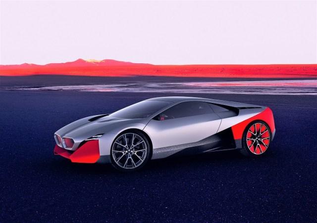 BMW vision futuro_2.jpg