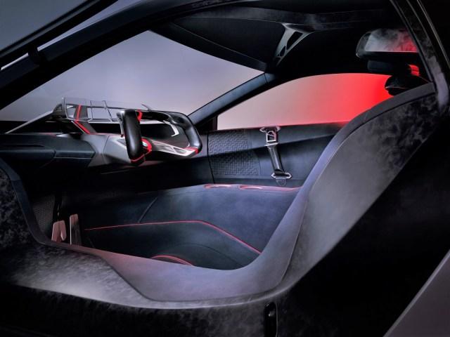 BMW vision futuro_9.jpg