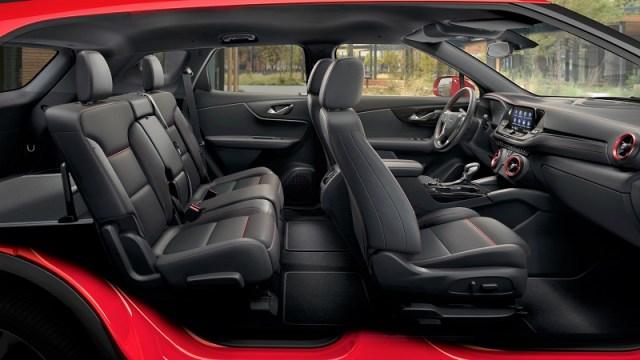 Chevrolet Blazer_6.jpg