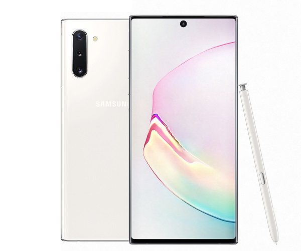 Galaxy-Note-10-Aura-Blanco.jpg