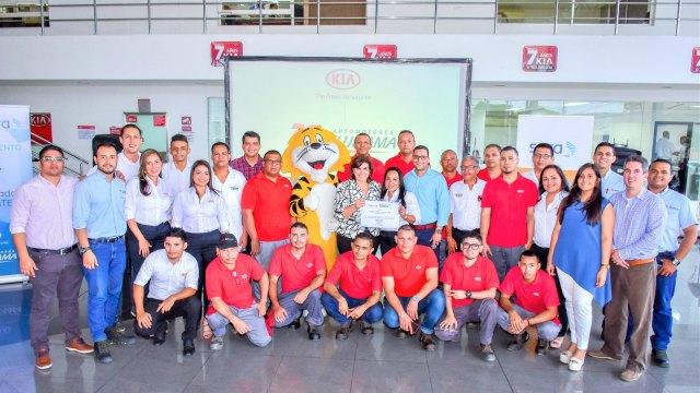Reconocimiento KIA Barranquilla.jpg